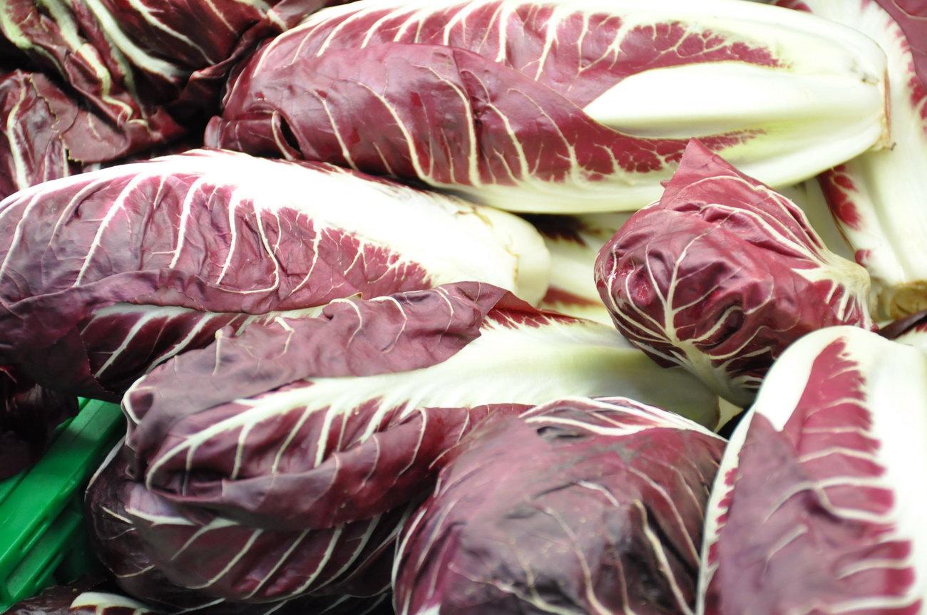 Frutta-verdura-muravera1