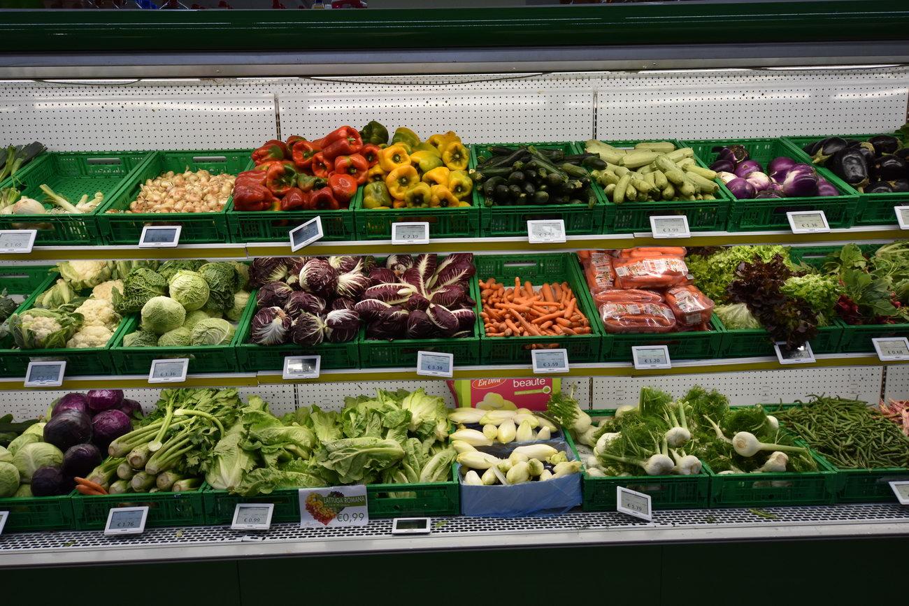 Frutta-verdura-muravera4