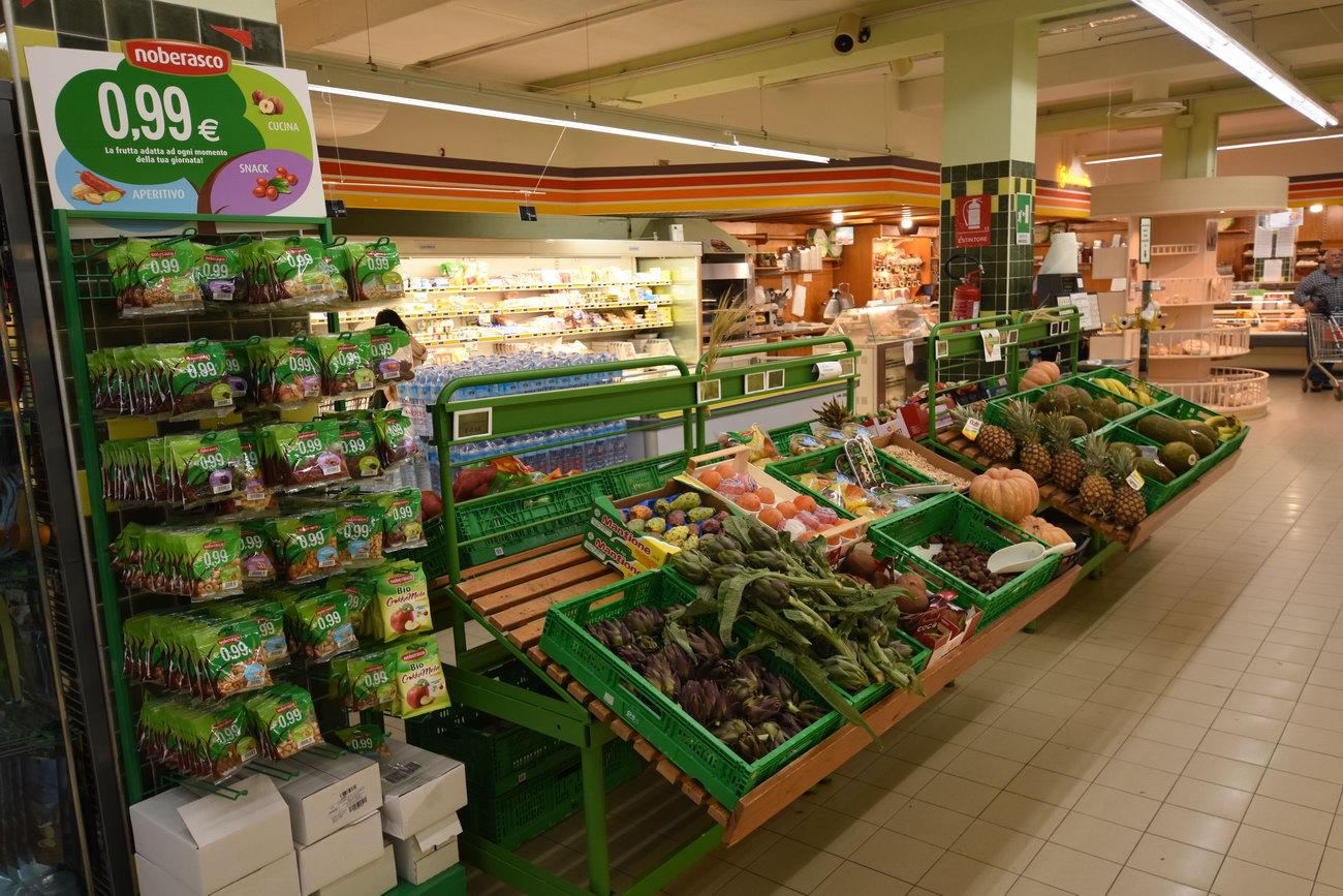 Frutta-verdura-muravera7