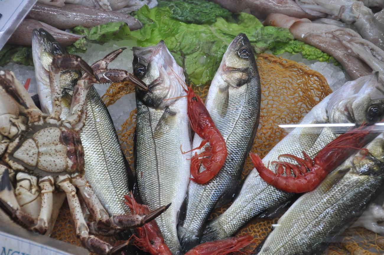 Pescheria-pesci-freschi-muravera4