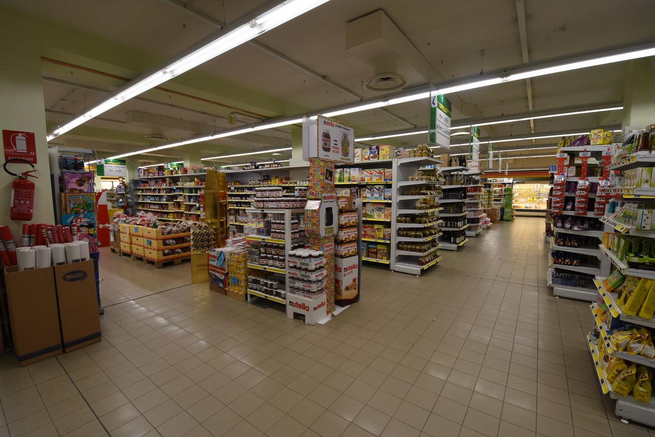 Super-market-muravera29