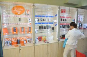 telefonini-telefonia-negozio-muravera1