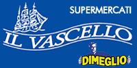 Market Il Vascello - DiMeglio - Muravera (CA) - Alimentari supermarket - supermercato
