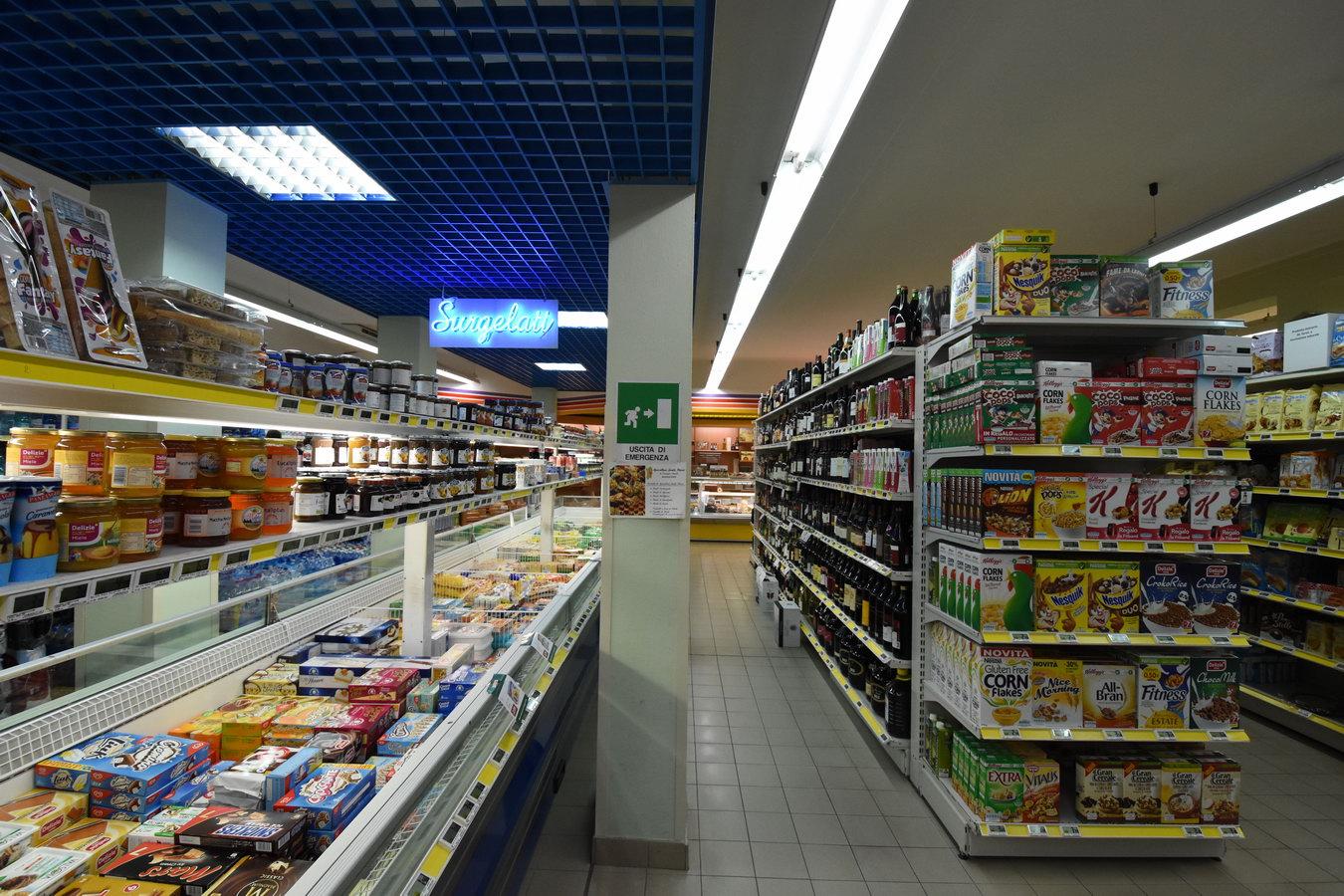 Marketilvascello-viaromadimeglio-muravera57
