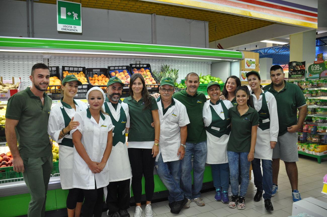 Castiadas-market-oliaspeciosa16