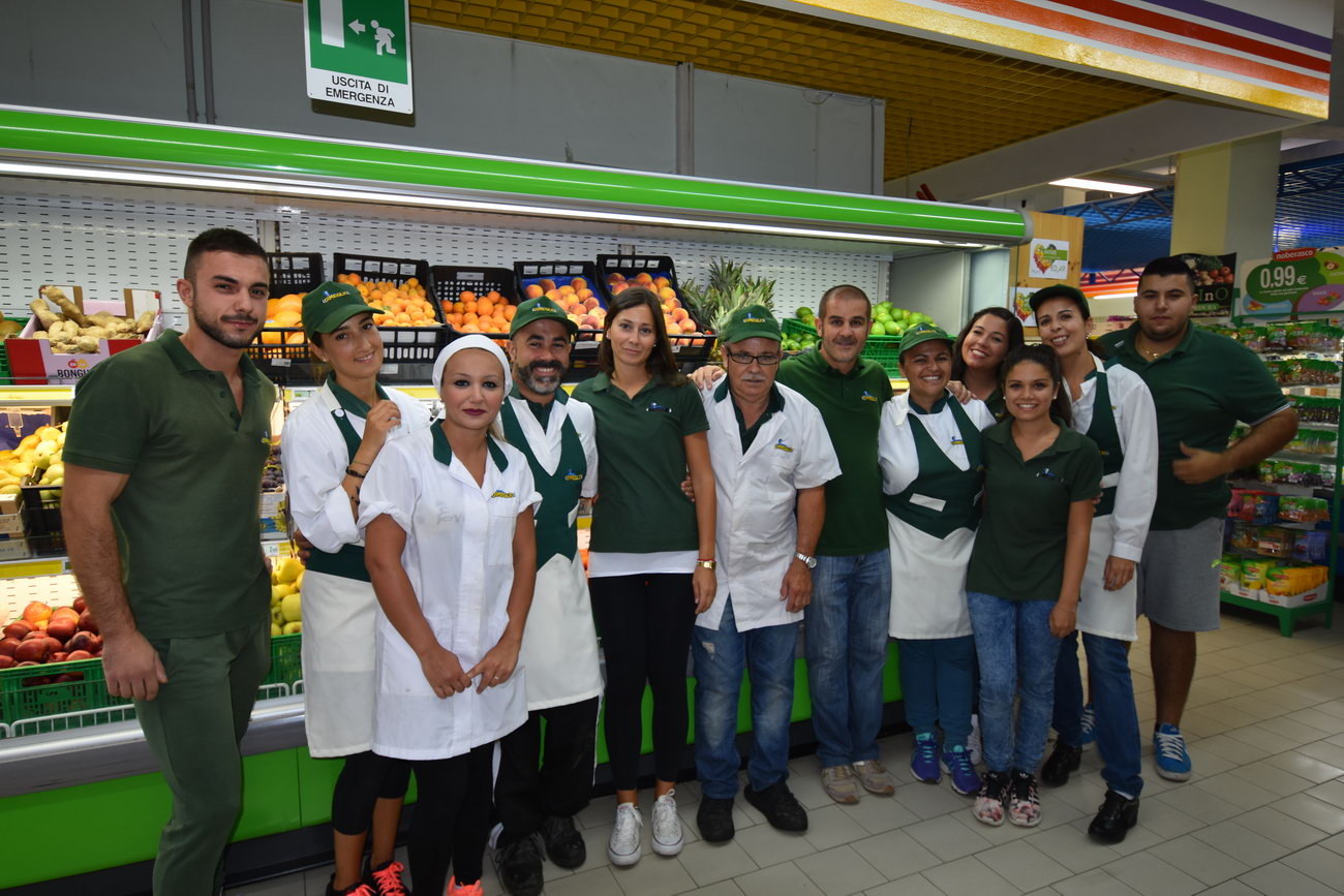 Castiadas-market-oliaspeciosa54