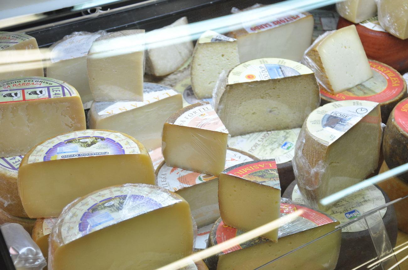 Santelmo-supermarket-sanpietro-castiadas15