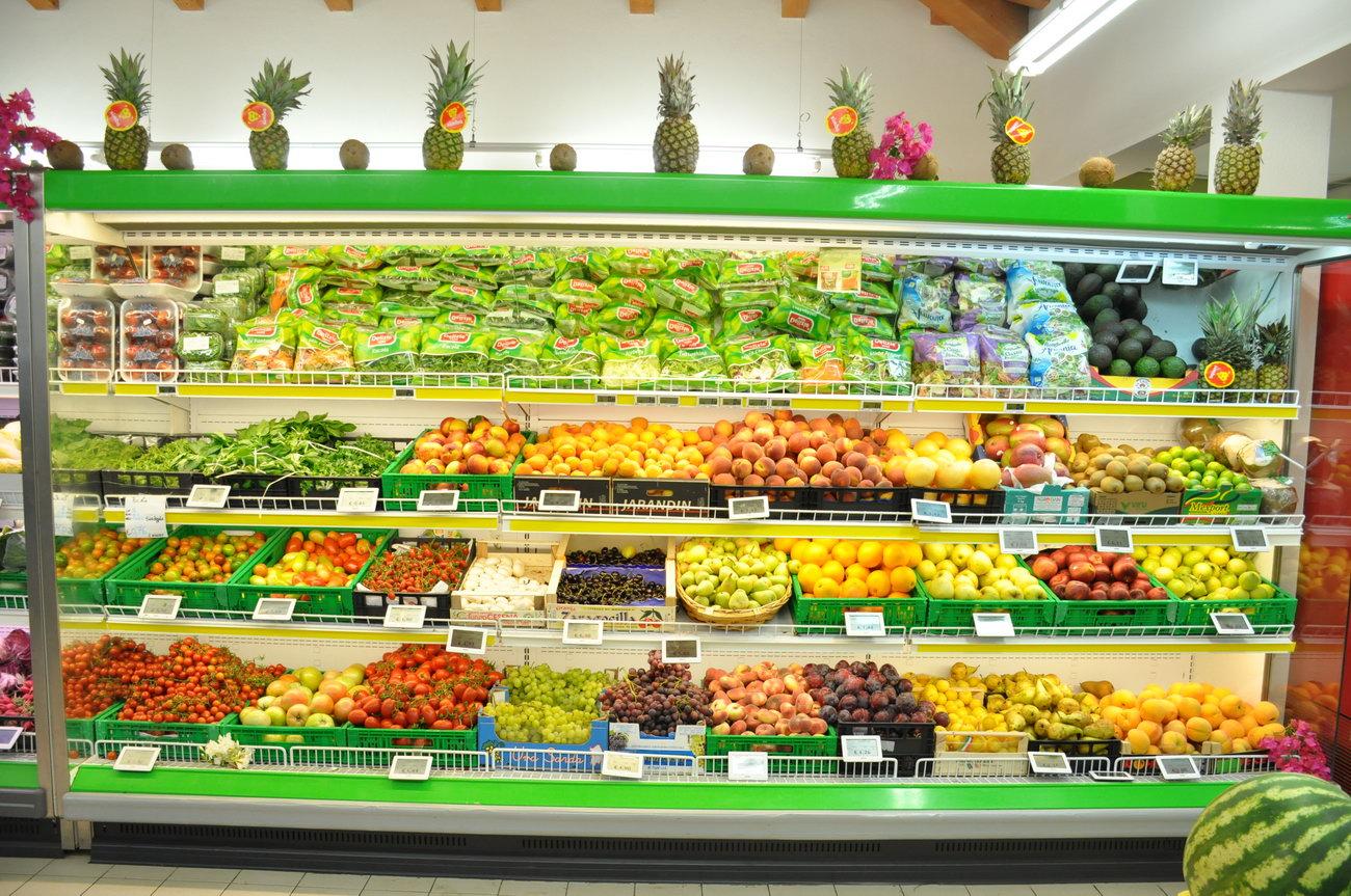 Santelmo-supermarket-sanpietro-castiadas25