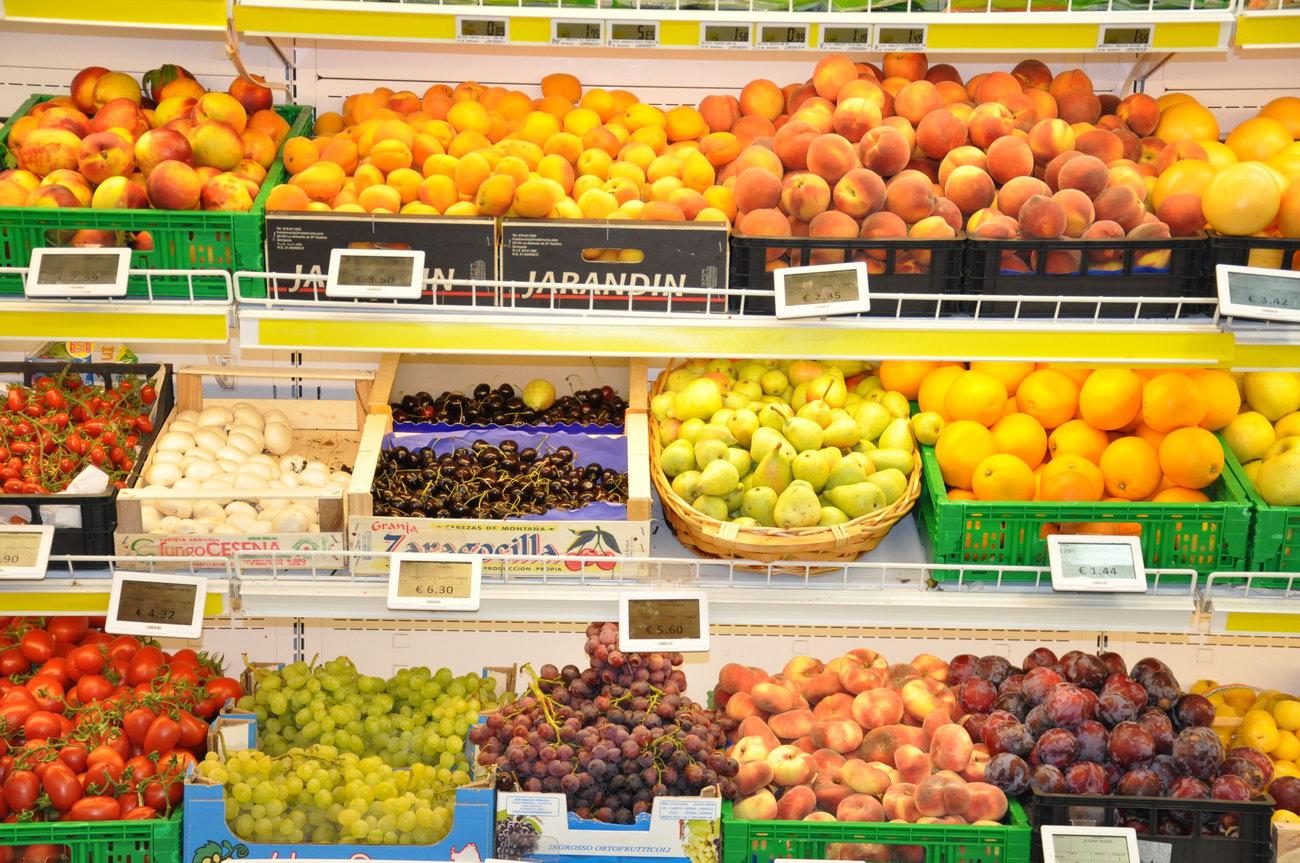 Santelmo-supermarket-sanpietro-castiadas26