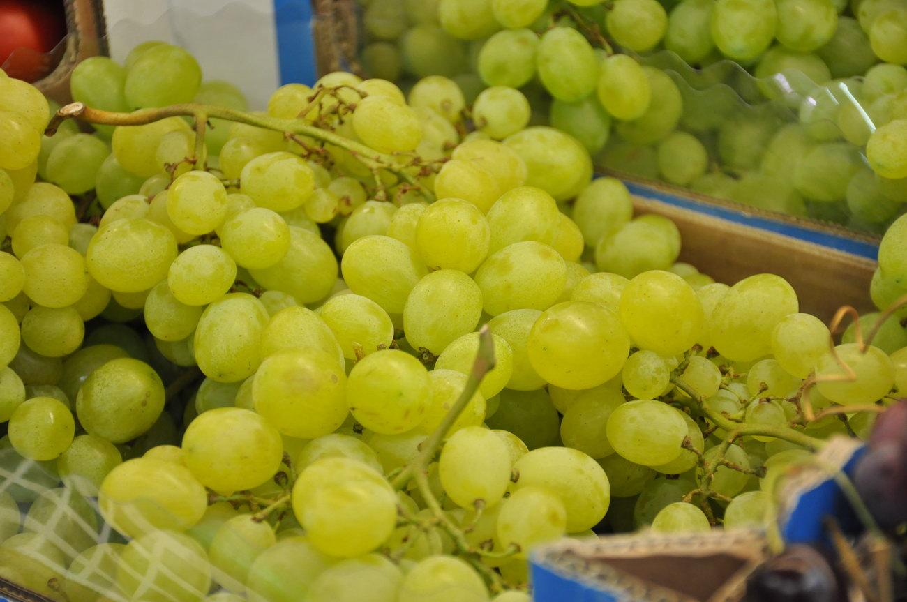 Santelmo-supermarket-sanpietro-castiadas28