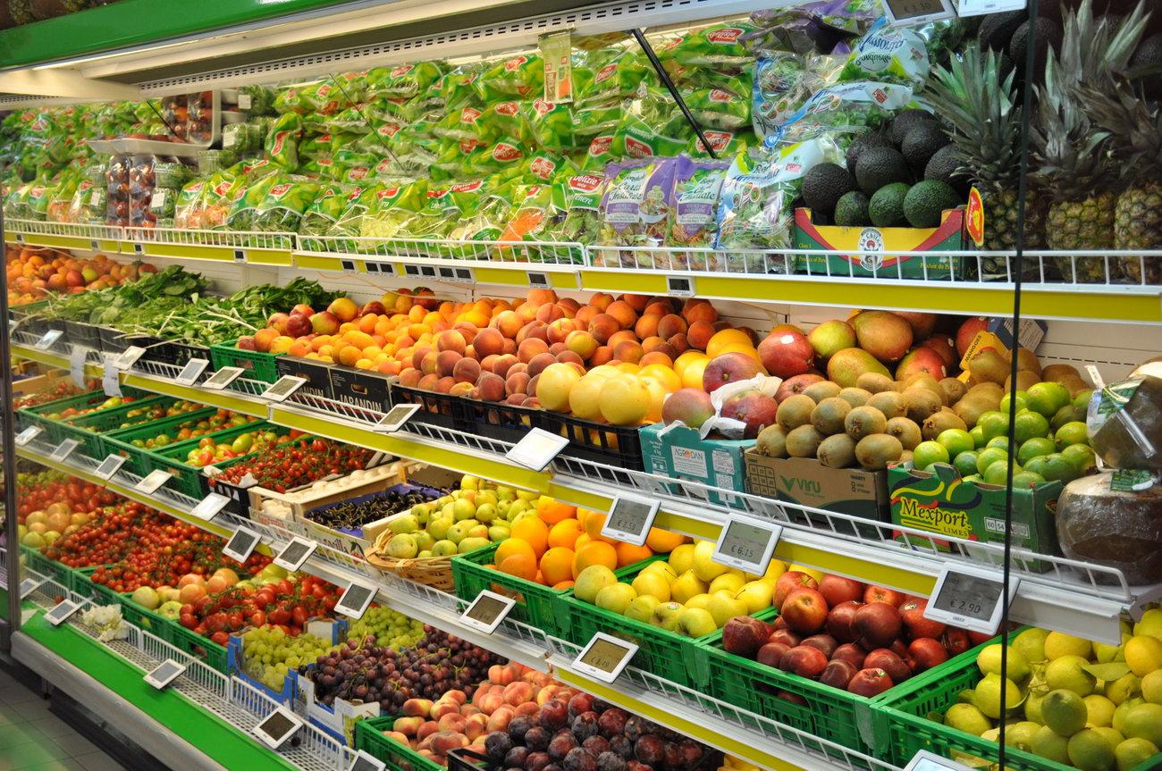 Santelmo-supermarket-sanpietro-castiadas29