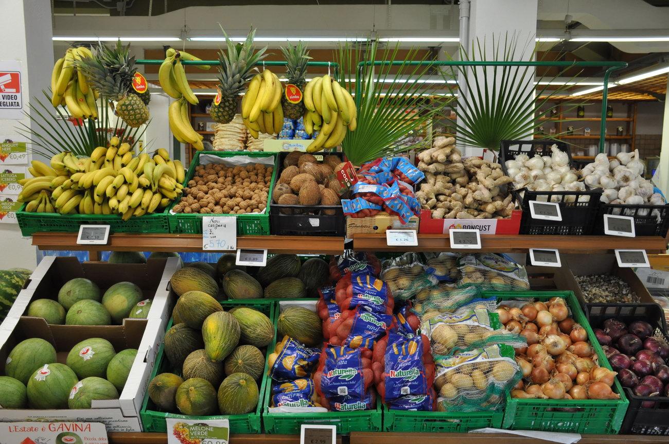 Santelmo-supermarket-sanpietro-castiadas30