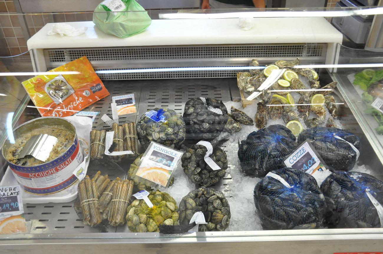 Santelmo-supermarket-sanpietro-castiadas33