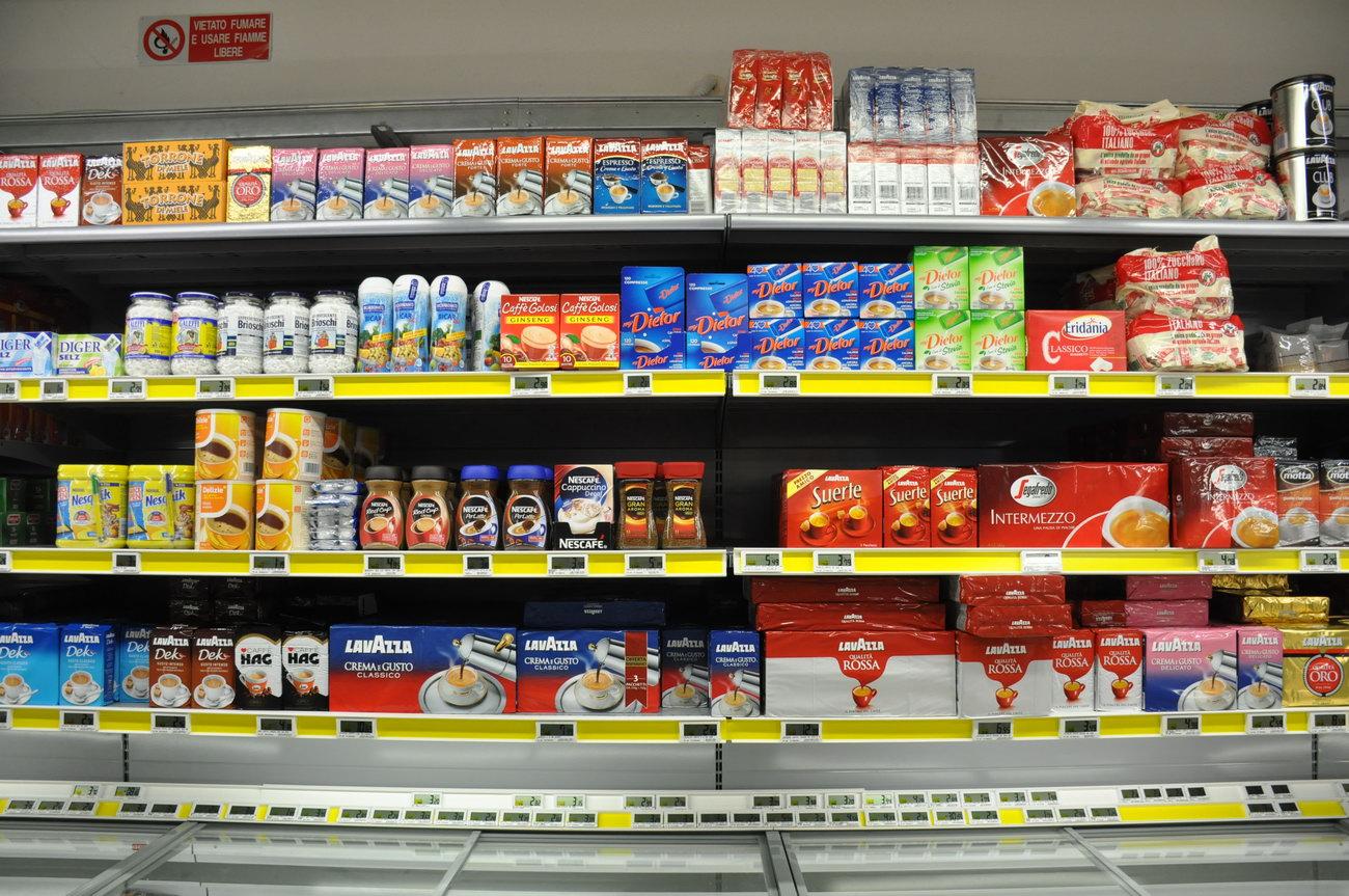Santelmo-supermarket-sanpietro-castiadas38