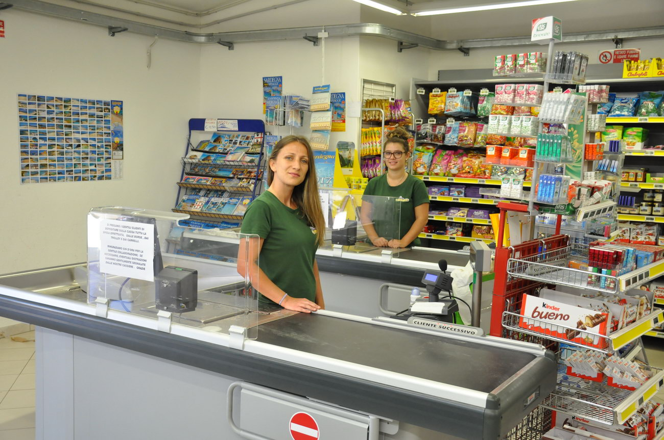 Santelmo-supermarket-sanpietro-castiadas43