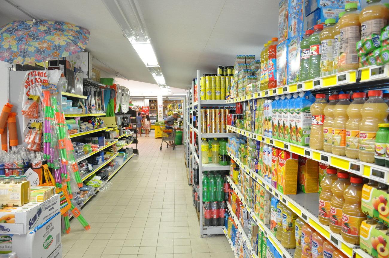 Santelmo-supermarket-sanpietro-castiadas44