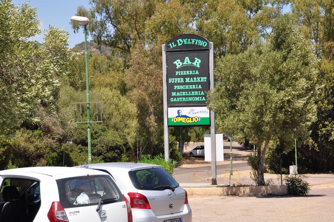Santelmo-supermarket-sanpietro-castiadas45