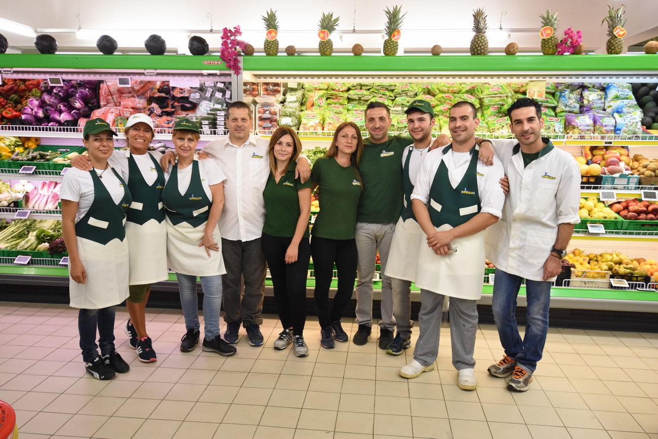 Santelmo-supermarket-sanpietro-castiadas47