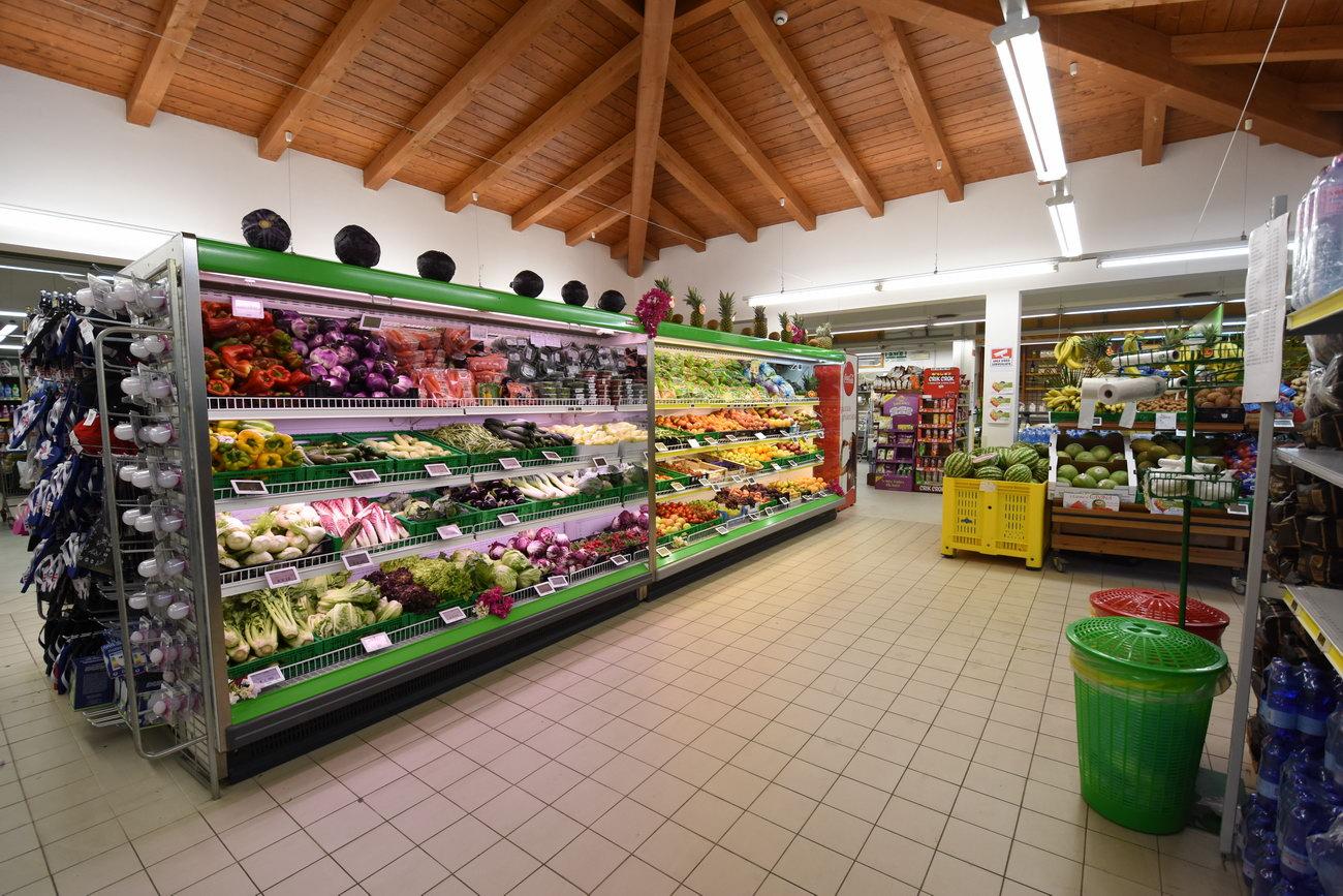 Santelmo-supermarket-sanpietro-castiadas48