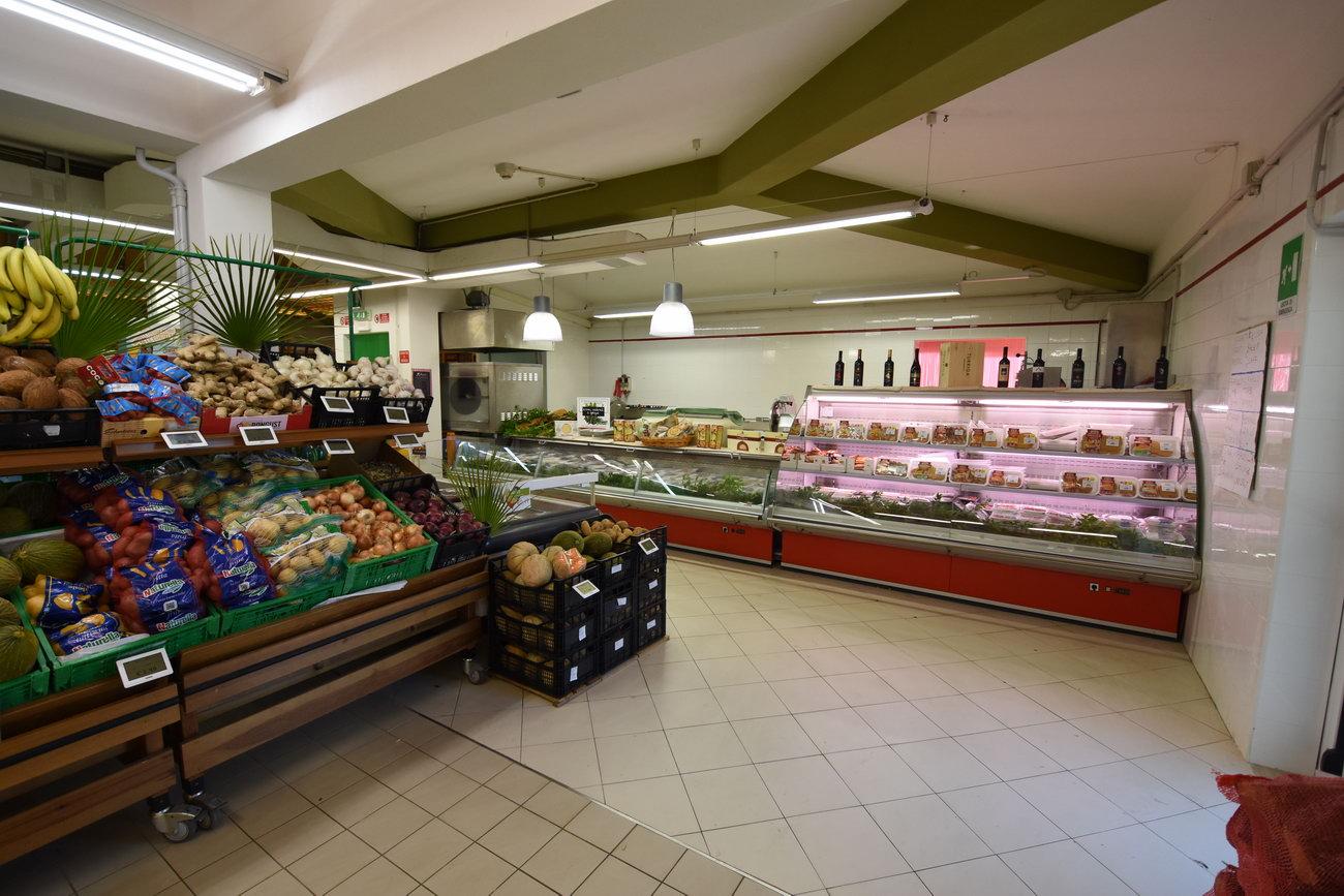 Santelmo-supermarket-sanpietro-castiadas49