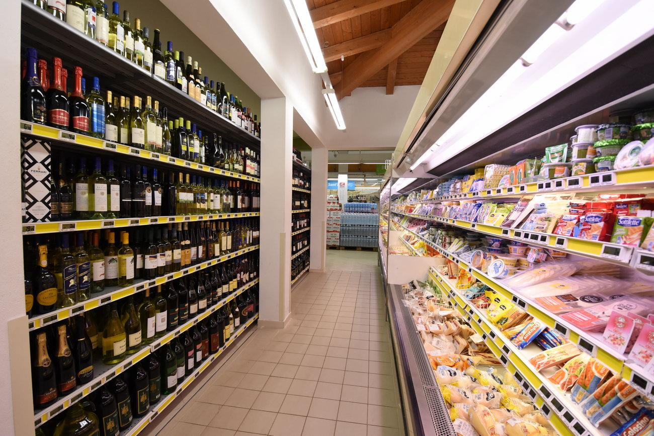 Santelmo-supermarket-sanpietro-castiadas53