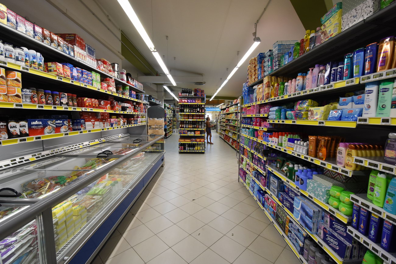 Santelmo-supermarket-sanpietro-castiadas63