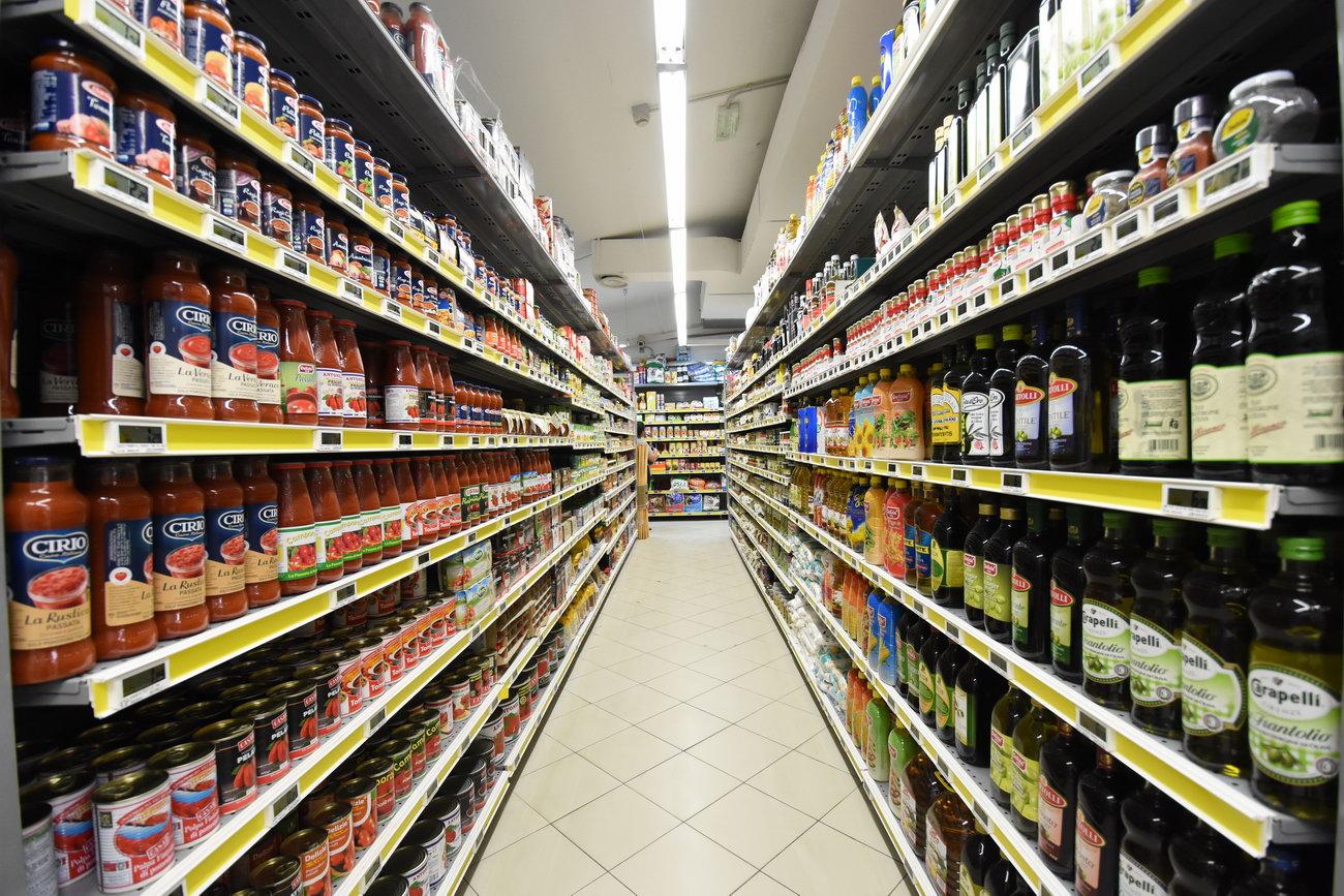 Santelmo-supermarket-sanpietro-castiadas65