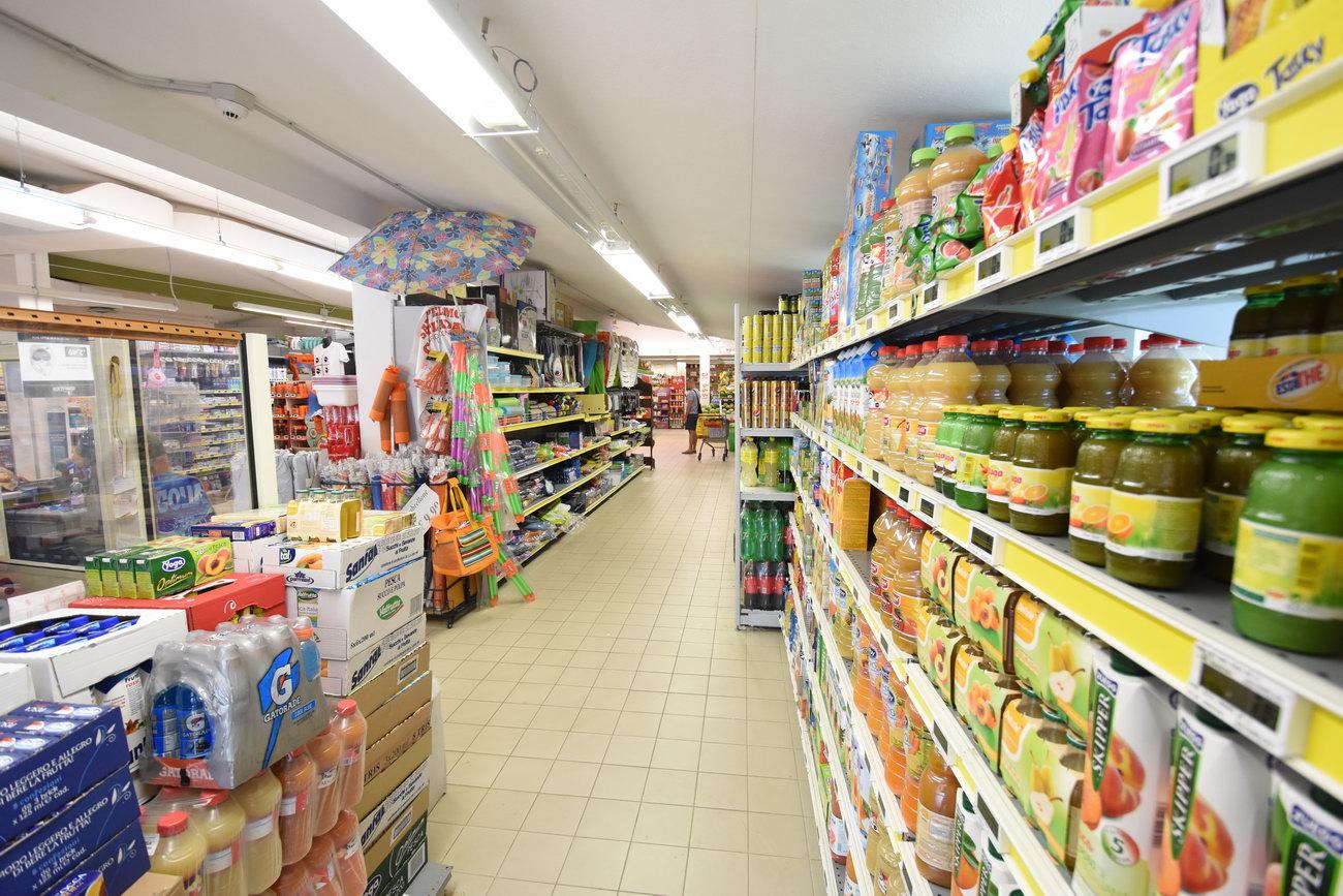 Santelmo-supermarket-sanpietro-castiadas70