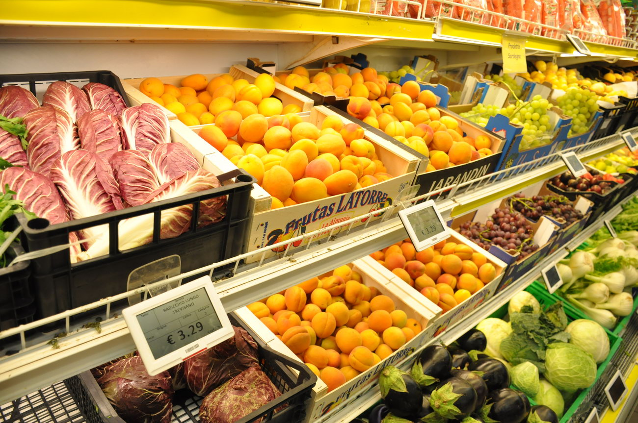 Villasimius-supermarket-ilvascello10