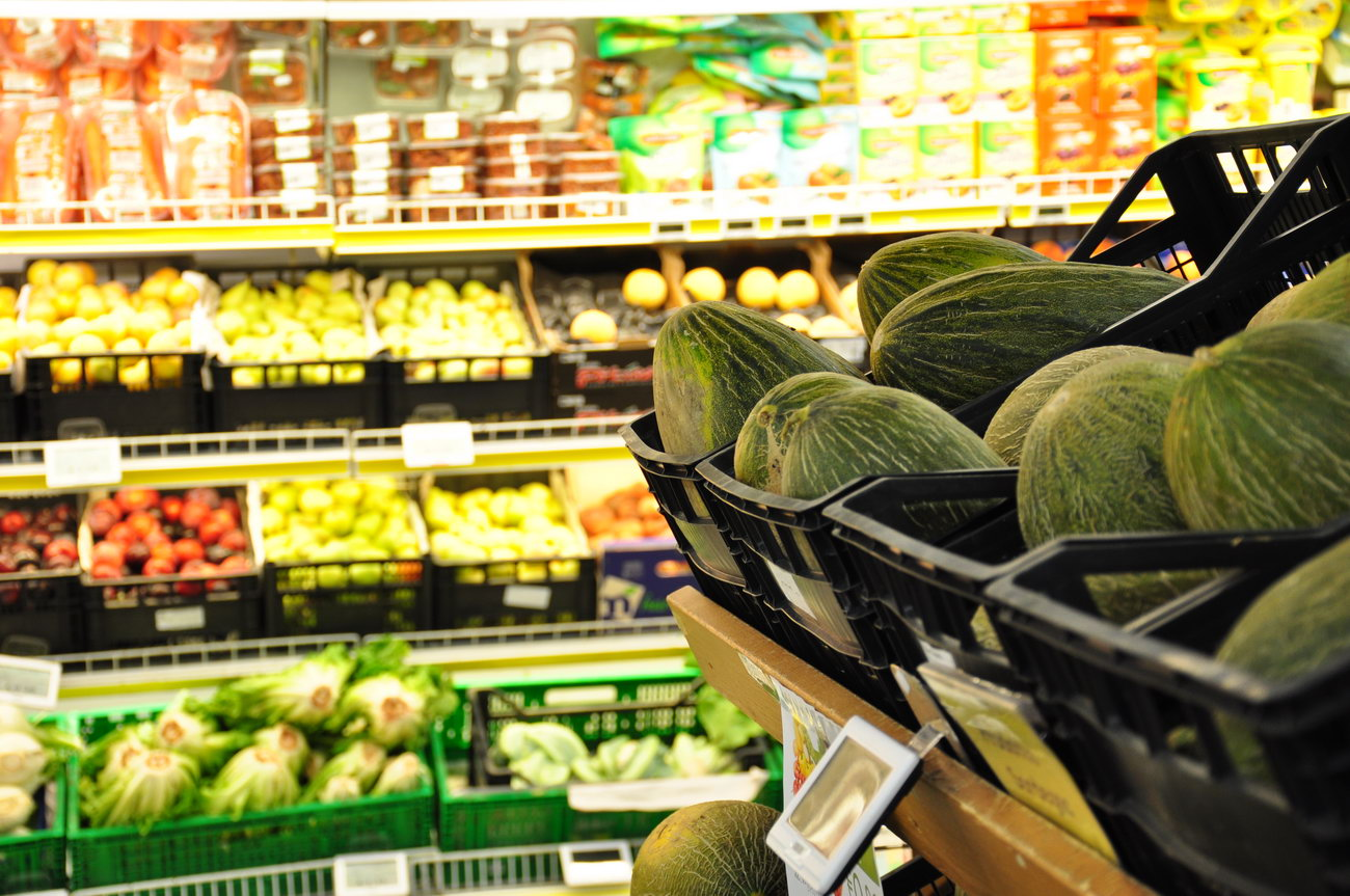 Villasimius-supermarket-ilvascello12