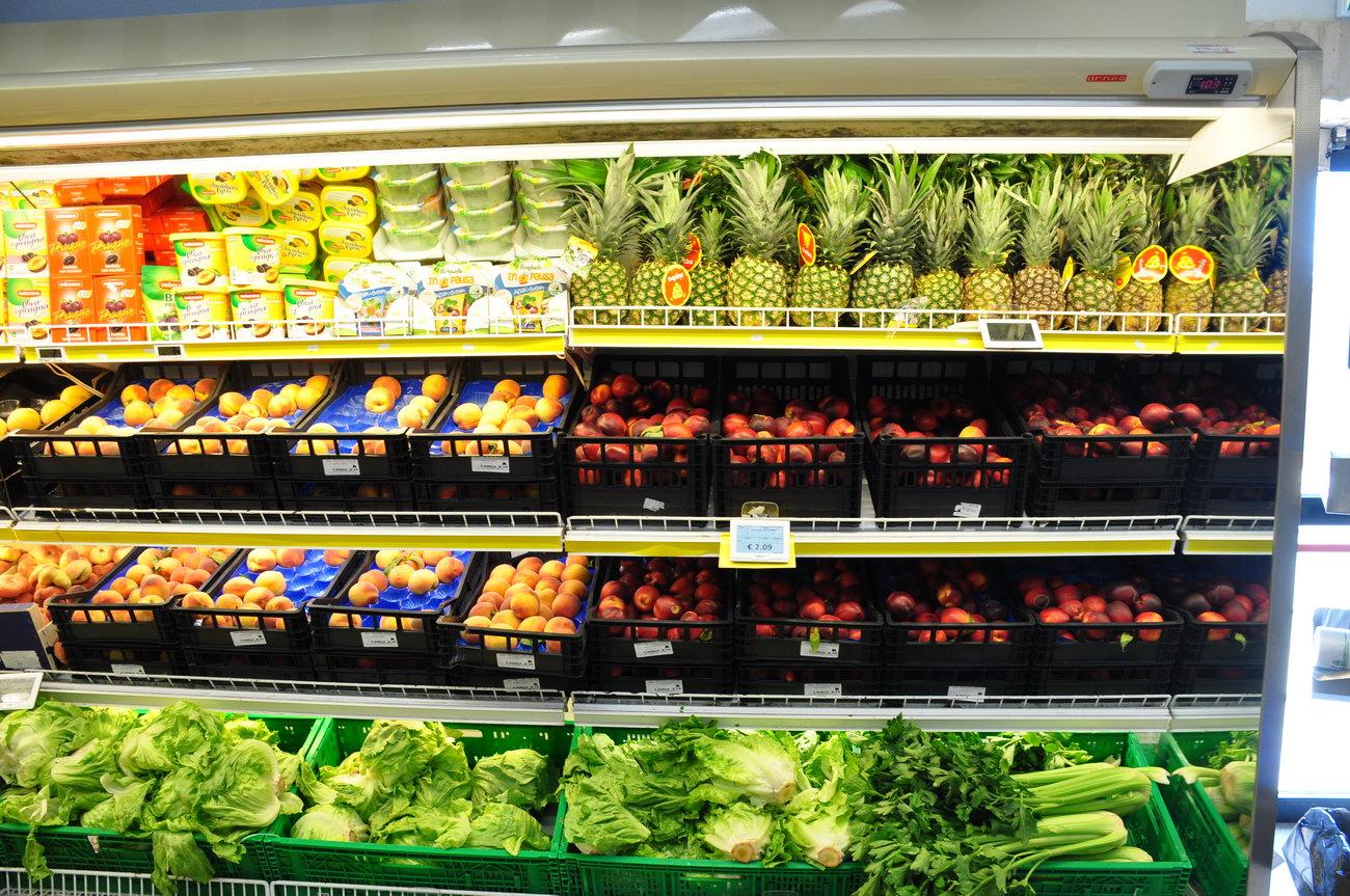 Villasimius-supermarket-ilvascello13