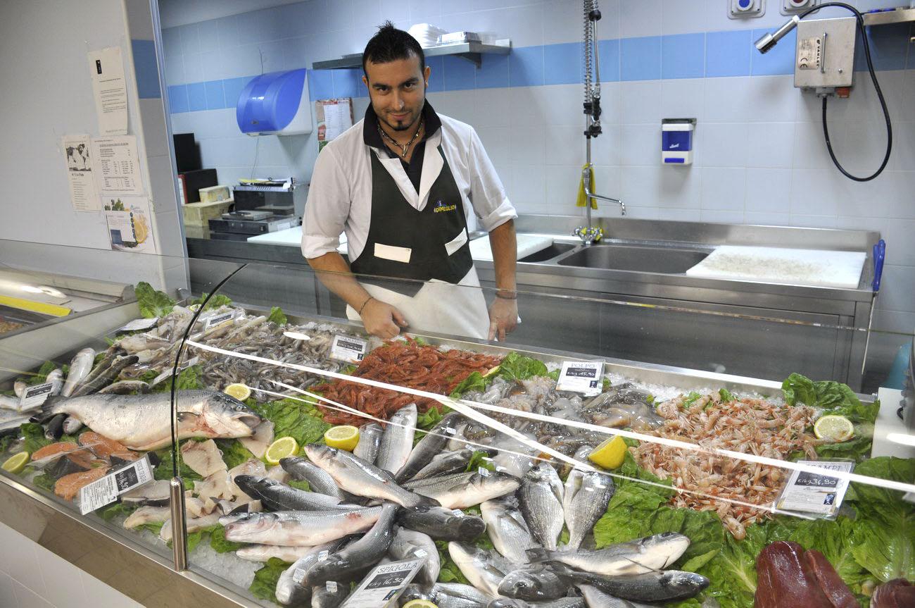 Villasimius-supermarket-ilvascello19