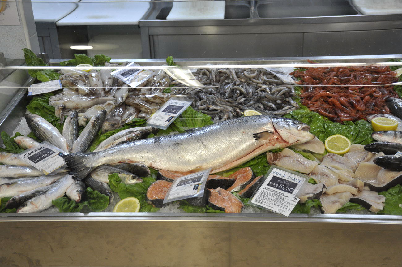 Villasimius-supermarket-ilvascello20
