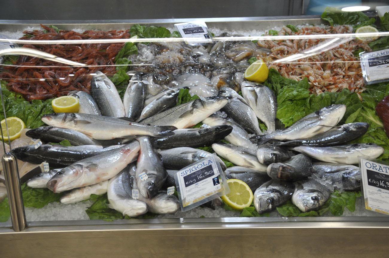 Villasimius-supermarket-ilvascello21