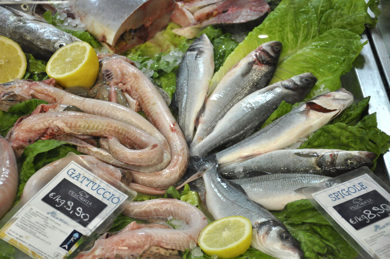 Villasimius-supermarket-ilvascello22
