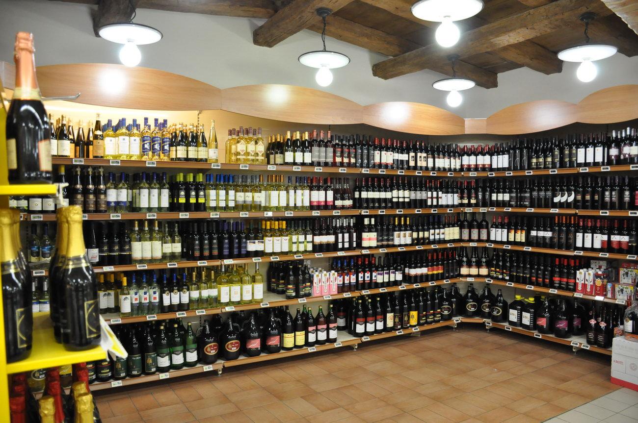 Villasimius-supermarket-ilvascello35