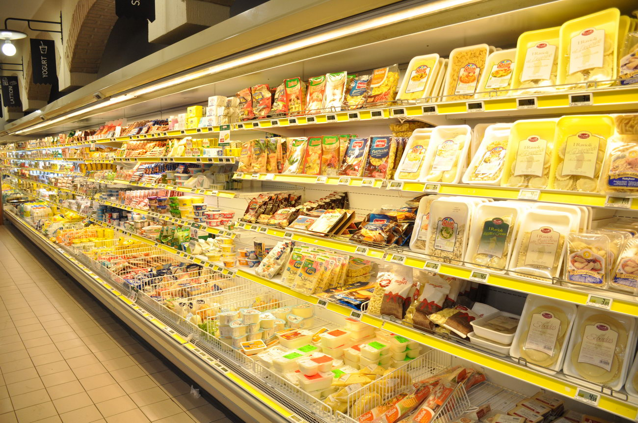 Villasimius-supermarket-ilvascello46