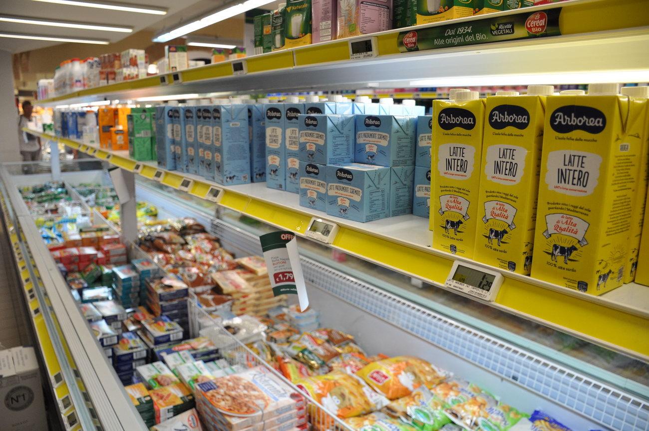 Villasimius-supermarket-ilvascello47