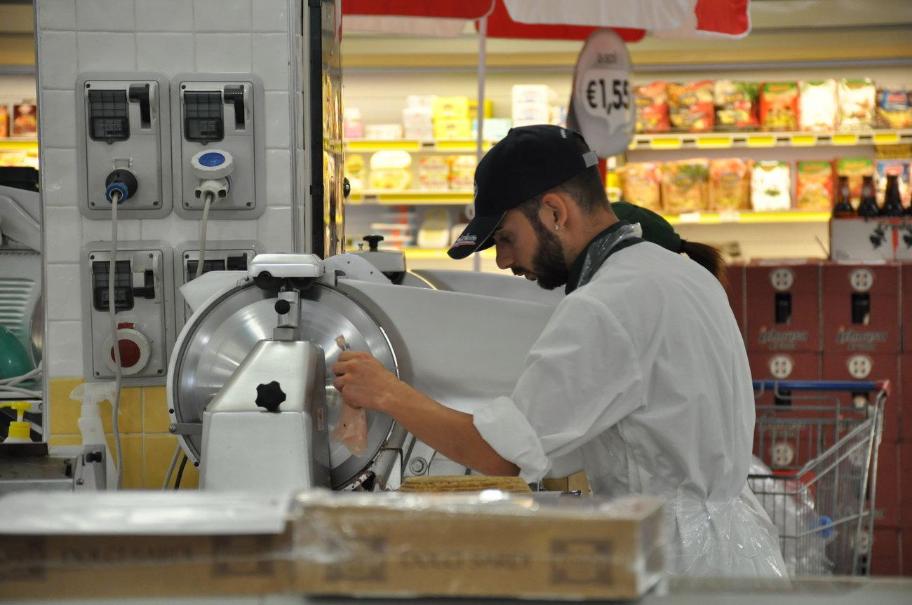 Villasimius-supermarket-ilvascello5