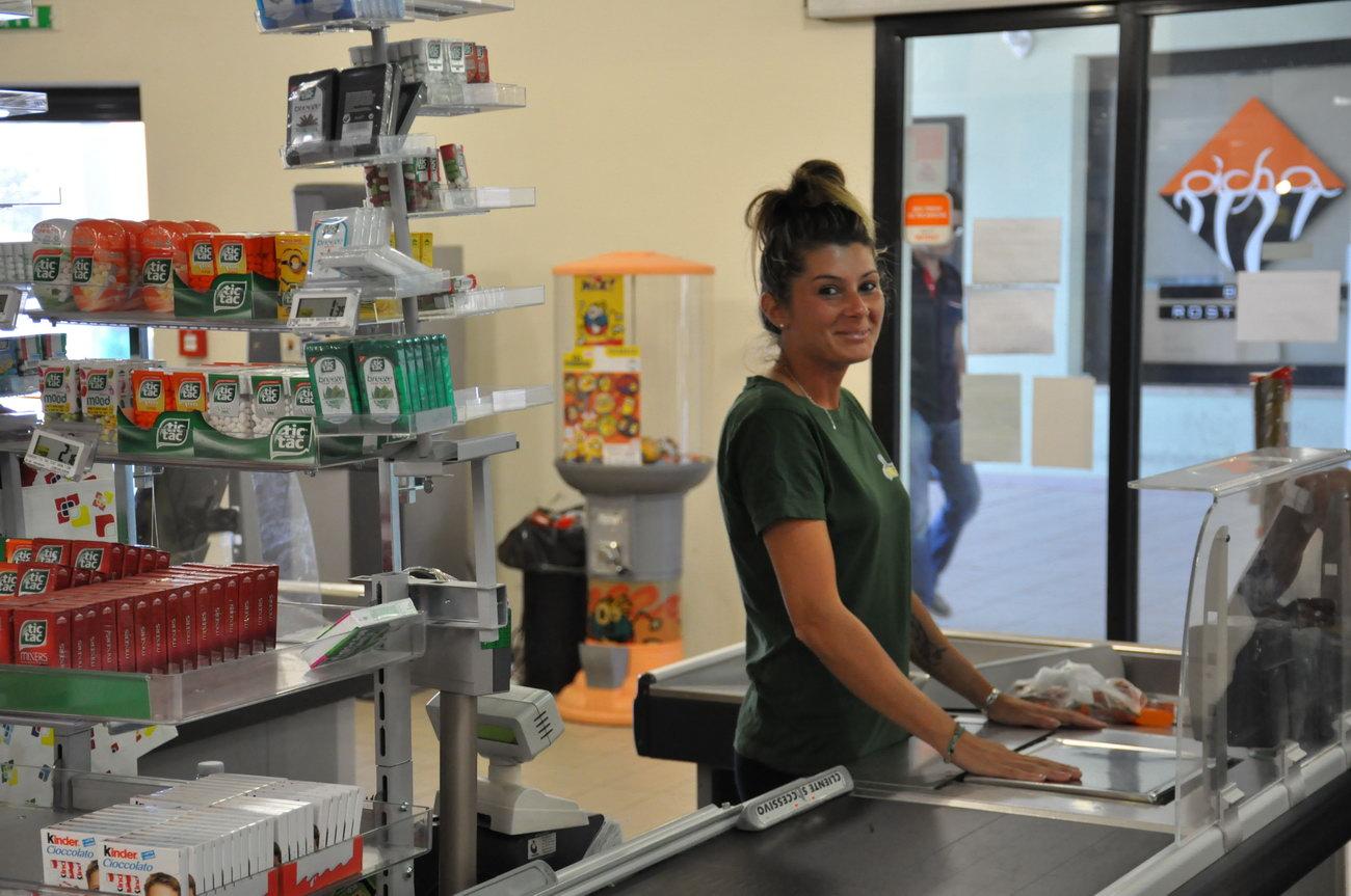 Villasimius-supermarket-ilvascello50
