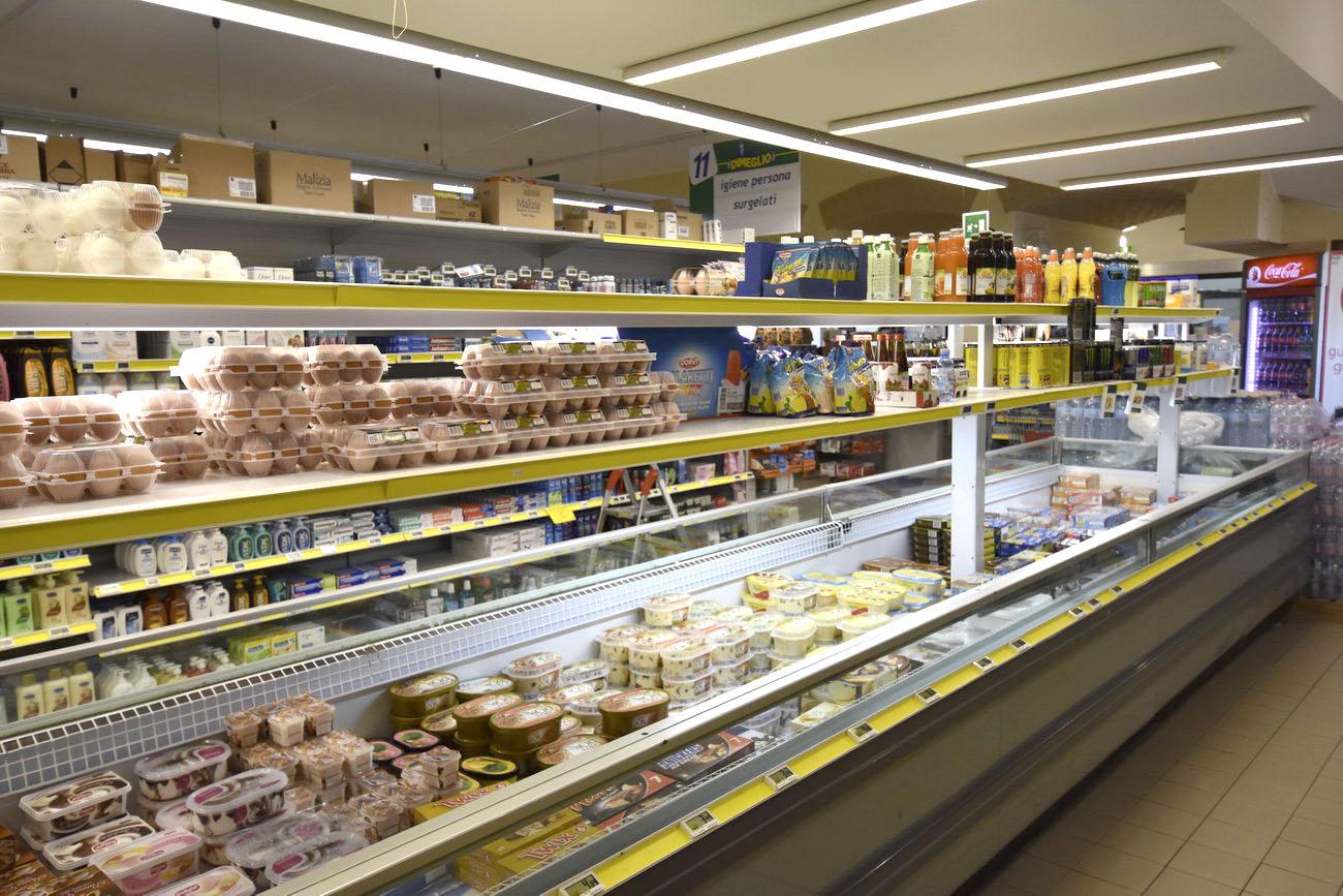 Villasimius-supermarket-ilvascello56