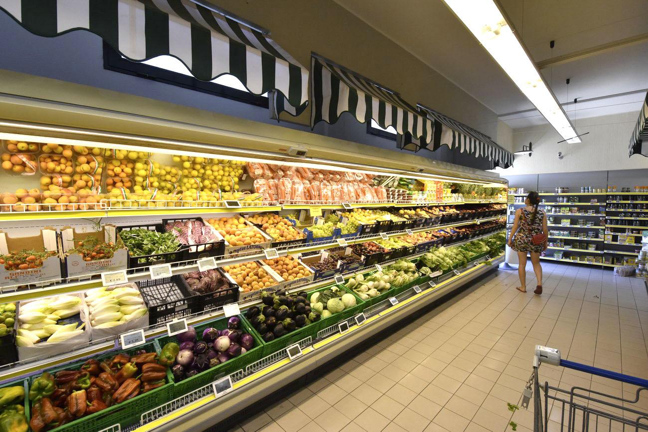 Villasimius-supermarket-ilvascello61