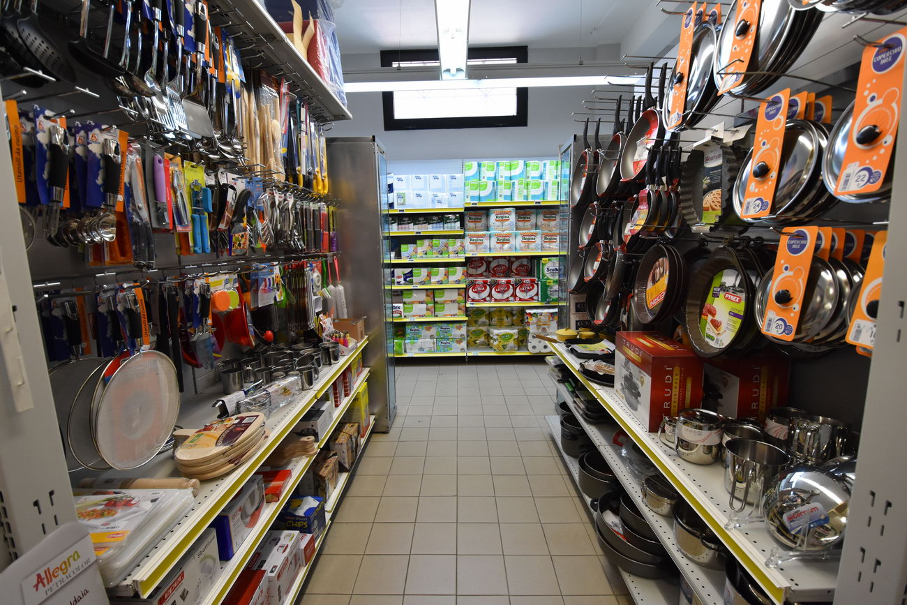 Villasimius-supermarket-ilvascello63