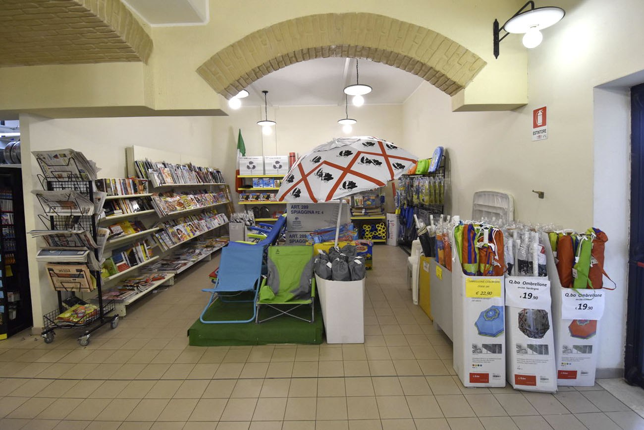 Villasimius-supermarket-ilvascello65