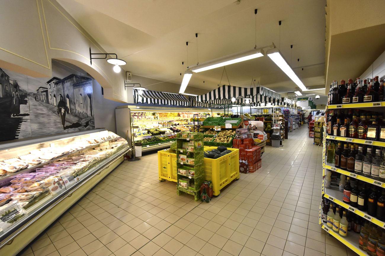 Villasimius-supermarket-ilvascello67