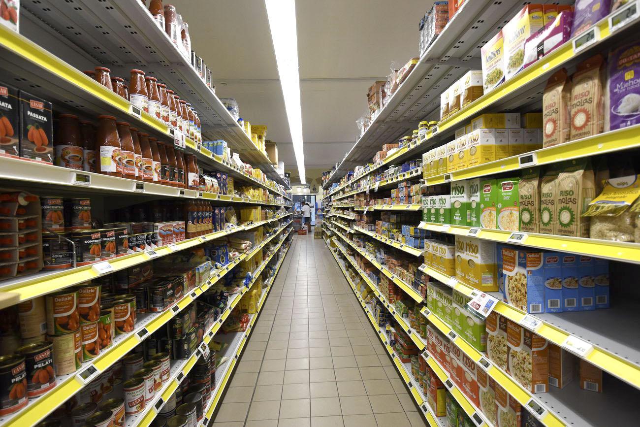 Villasimius-supermarket-ilvascello74
