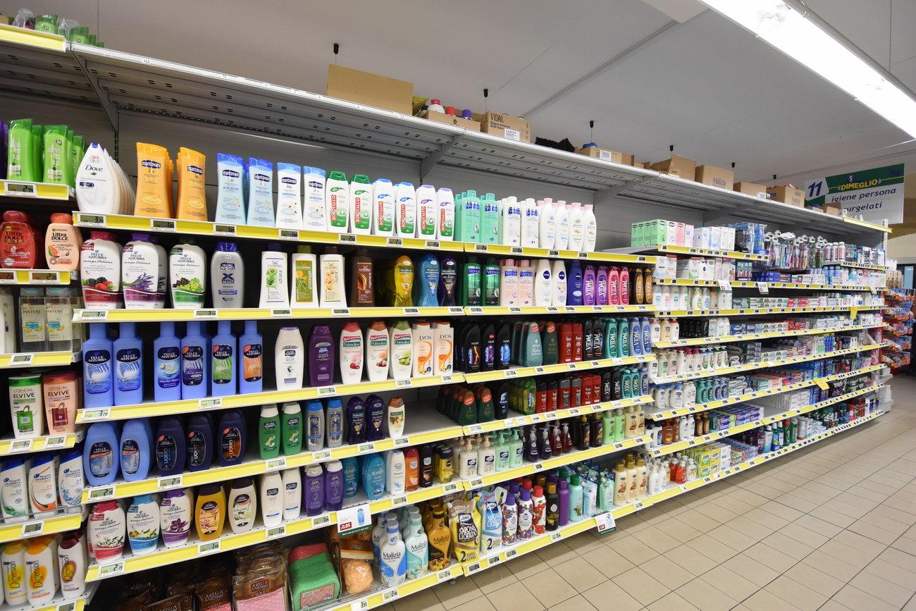 Villasimius-supermarket-ilvascello75