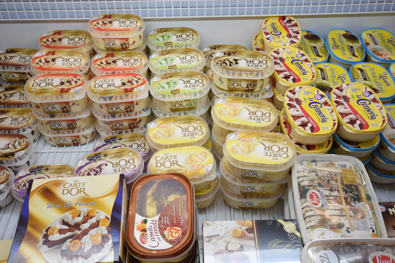 Villasimius-supermarket-ilvascello76
