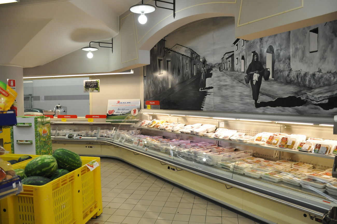 Villasimius-supermarket-ilvascello9