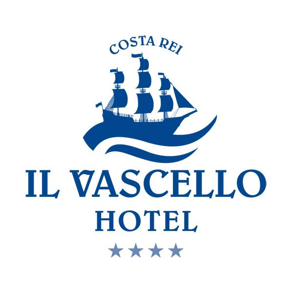 Logo Hotel Vascello